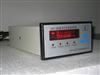 ZOA-300B型氧化锆氧量分析仪(横式)LED显示