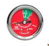 消防压力表(减压器)