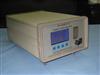 ZOA-200型氧化锆氧量分析仪(LCD显示)