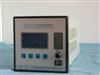 EC-400电化式氧量分析仪(微量)LCD显示