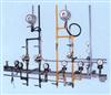 ZQ-II型自动切换氧气汇流排(减压器)