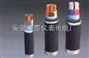 防鼠防蚁电缆生产加工