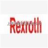 -4WE6E-6X/EG24N9K4/德国Rexroth电磁换向阀