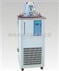 DLSB-FZ抽真空制冷低温循环真空泵价格DLSB-FZ