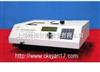 721-100分光光度计,生产分光光度计(指针式)