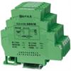 CZLB 系列信号浪涌保护器(普通型) 系列信号浪涌保护器(普通型)