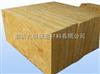 齐全岩棉保温板【备案资质】,岩棉防水保温板厚度