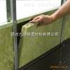 齐全钢结构岩棉保温板厂家,钢结构岩棉保温板Z低价格