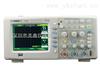VC1025A 1060A 1100AN胜利数字存储示波器