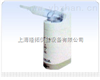 XW-502-B便携式雾化器,上海XW-502-B便携式雾化器厂家