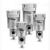 -SMC油雾分离器原理的详细资料,CRA1BS63-180C