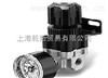 -专业经销日本SMC过滤减压阀,CQSB25-20DC