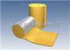 齐全玻璃棉板厂家电话/河北玻璃棉保温材料总代理