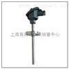 装配式不锈钢接线盒铂电阻 WZP-4312AB WZP2-4312AB