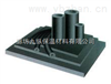 齐全橡塑保温材料/粘箔橡塑保温板应用范围