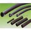 齐全厂家直销工程用橡塑保温管,橡塑保温管阻燃性能