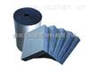齐全销售秦皇岛橡塑保温板,橡塑保温材料供应价