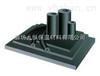 齐全橡塑保温材料厂家供应,橡塑保温材料厂家,橡塑保温板供应