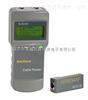 SC8108網線測試儀