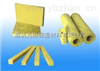 齐全优质岩棉保温材料 岩棉保温管供应商 供应价格