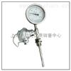 带热电偶、热电阻双金属温度计 WSSP-486 WSSP-586
