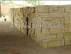 齐全优质硬质岩棉保温板厂家,什么是硬质岩棉保温板,价格贵吗