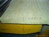齐全A级保温材料规格 A级岩棉保温板生产销售厂家