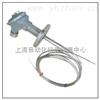 防爆一体化铠装热电偶温度变送器 SBWR-4170/8413kd SBWR-4170/8413ki
