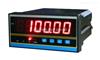 YK-26光栅尺计米器,光栅尺控制器,光栅尺测速,带RS485通讯