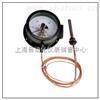 WTQ-280 WTQ-288 电接点压力式温度计