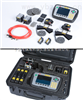 E710瑞典DAMALINI公司新款E系列 Easy laser E710激光轴对中仪