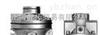-專業銷售SMC直通型速度控制閥,日本SMC速度控制閥