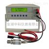 ZK-YBS-WB台式压力检验仪