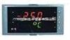NHR-5400C-55-0/0/X/D1/X-A