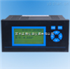 滁州SPR10R无纸记录仪