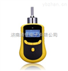 南通臭氧检测仪,手持式臭氧浓度检测仪