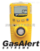 成都BW臭氧检测仪,手持式臭氧浓度检测仪