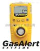 成都臭氧检测仪,手持式臭氧浓度检测仪