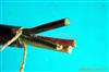 常德MYQ矿用电缆300/500V矿用照明橡套软电缆