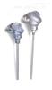 WZPK2-136双支铠装铂电阻