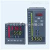 XSH/B-FIIIT0B0S0V0