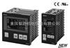 E5_Z通用型温控器