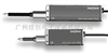GS-1830位移传感器