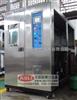 TH-408-50小型恒温恒湿箱规格