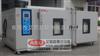 TH-80零下60度小型恒温恒湿箱规格