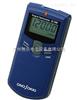 SE-1200转速表