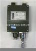 YWK-50-C压力控制器YWK-50-C  *产品