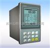 阐述SPB-CT600液晶皮带秤