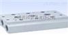 VVSKF3-20-06经销SMC汇流板