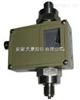 D504/7D压力控制器型号D504/7D *产品